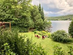 cottage-for-rent_laurentians_93960