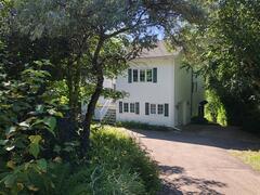 cottage-for-rent_laurentians_95021