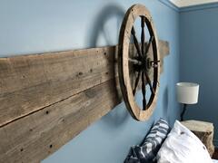 cottage-rental_eau-bord-de-l-eau_101405