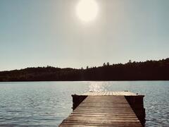 cottage-rental_eau-bord-de-l-eau_93955
