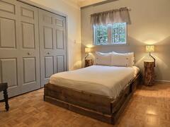 rent-cottage_Labelle_101402