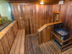 location-chalet_studio-mont-sainte-anne_87527