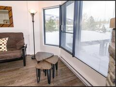 location-chalet_studio-mont-sainte-anne_90641