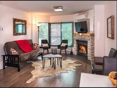 location-chalet_studio-mont-sainte-anne_94725