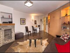 location-chalet_studio-mont-sainte-anne_94726