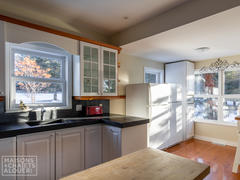 chalet-a-louer_chaudiere-appalaches_117206