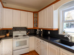 chalet-a-louer_chaudiere-appalaches_117210