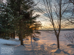 chalet-a-louer_chaudiere-appalaches_87550