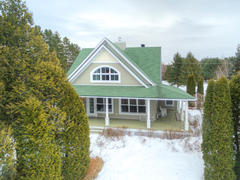 chalet-a-louer_chaudiere-appalaches_87558