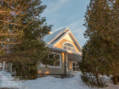 cottage-for-rent_chaudiere-appalaches_87553