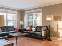 cottage-for-rent_chaudiere-appalaches_87568