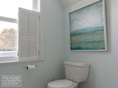 cottage-for-rent_chaudiere-appalaches_87580