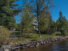 cottage-for-rent_chaudiere-appalaches_92398