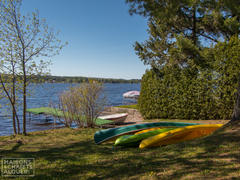 cottage-for-rent_chaudiere-appalaches_92399