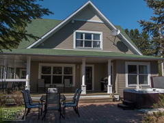 cottage-for-rent_chaudiere-appalaches_92401