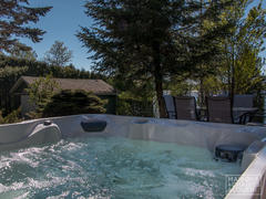 cottage-for-rent_chaudiere-appalaches_92403
