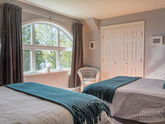 cottage-for-rent_chaudiere-appalaches_92714