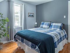 cottage-rental_la-villa-des-cedres_103405