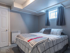 cottage-rental_la-villa-des-cedres_103407