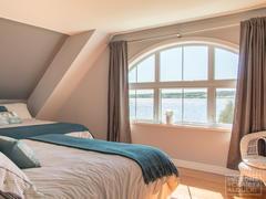 cottage-rental_la-villa-des-cedres_92712