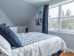 location-chalet_la-villa-des-cedres_103404
