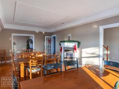 location-chalet_la-villa-des-cedres_117212