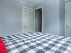 rent-cottage_Disraeli_103400