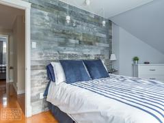 rent-cottage_Disraeli_103402