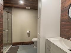 rent-cottage_Disraeli_103408