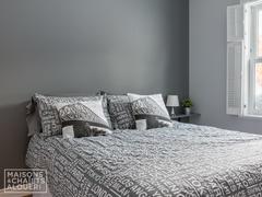 rent-cottage_Disraeli_87571