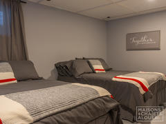 rent-cottage_Disraeli_87583