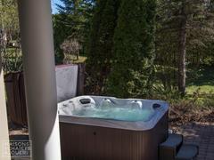 rent-cottage_Disraeli_92404
