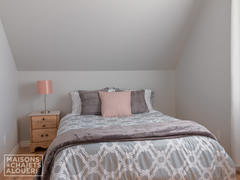 cottage-for-rent_eastern-townships_87608