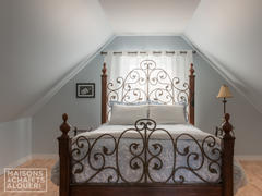 cottage-for-rent_eastern-townships_87609