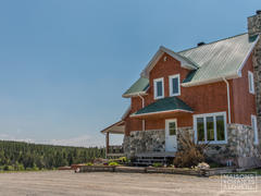 cottage-for-rent_eastern-townships_92696