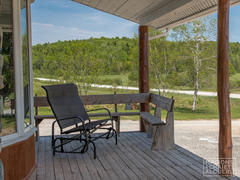 cottage-for-rent_eastern-townships_92706