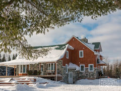 cottage-for-rent_eastern-townships_92710