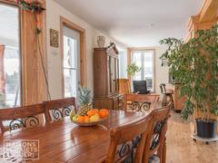 cottage-rental_le-jardin-d-eden_87601