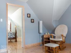 location-chalet_le-jardin-d-eden_87613