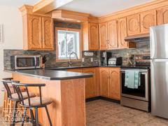 rent-cottage_Wotton_87603