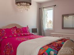 rent-cottage_Wotton_87607