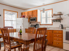 cottage-for-rent_eastern-townships_87641