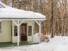 cottage-for-rent_eastern-townships_87651