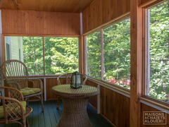 cottage-for-rent_eastern-townships_93899