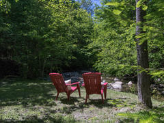 cottage-for-rent_eastern-townships_93902