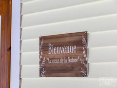 location-chalet_au-coeur-de-la-nature_87652