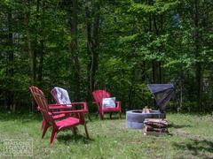 location-chalet_au-coeur-de-la-nature_93889