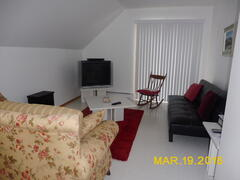 cottage-for-rent_eastern-townships_87661