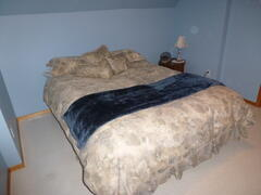 cottage-for-rent_eastern-townships_88205