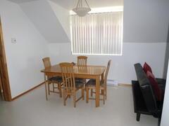 cottage-rental_chez-alpheda_88203